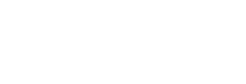 The Mortgage Pro Team